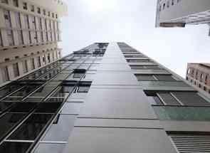 Apartamento, 3 Quartos, 2 Vagas, 1 Suite em Rua Gonçalves Dias, Lourdes, Belo Horizonte, MG valor de R$ 1.180.000,00 no Lugar Certo