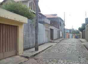 Casa, 4 Quartos, 3 Vagas, 1 Suite em Dom Cabral, Belo Horizonte, MG valor de R$ 750.000,00 no Lugar Certo