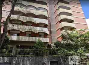 Apartamento, 3 Quartos, 1 Vaga, 1 Suite para alugar em Rua Santos, Centro, Londrina, PR valor de R$ 1.610,00 no Lugar Certo