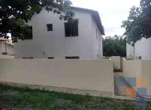 Apartamento, 2 Quartos, 1 Vaga em Recreio, Esmeraldas, MG valor de R$ 120.000,00 no Lugar Certo