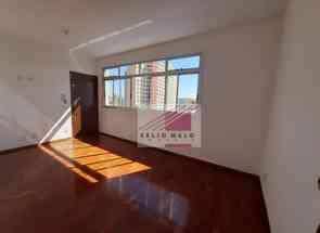 Apartamento, 2 Quartos, 1 Vaga para alugar em Floresta, Belo Horizonte, MG valor de R$ 1.950,00 no Lugar Certo