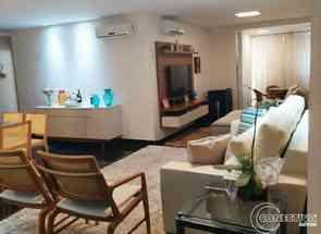 Apartamento, 4 Quartos, 3 Vagas, 1 Suite em Rua S 5, Bela Vista, Goiânia, GO valor de R$ 495.000,00 no Lugar Certo