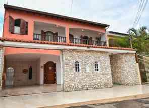 Casa, 3 Quartos, 3 Vagas, 2 Suites em Quadra Qnl 3, Taguatinga Norte, Taguatinga, DF valor de R$ 835.000,00 no Lugar Certo
