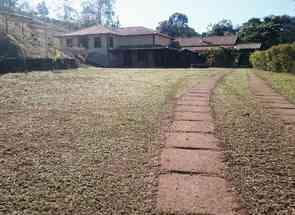 Fazenda, 4 Quartos, 1 Suite em Mg 270 -, Zona Rural, Entre Rios de Minas, MG valor de R$ 2.500.000,00 no Lugar Certo