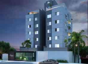 Apartamento, 2 Quartos, 1 Vaga em Novo Horizonte, Sabará, MG valor de R$ 247.000,00 no Lugar Certo