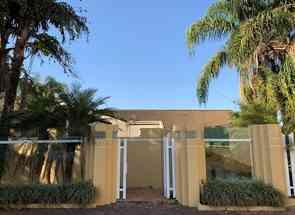 Casa, 5 Quartos, 4 Vagas, 5 Suites para alugar em Lago Norte, Brasília/Plano Piloto, DF valor de R$ 12.500,00 no Lugar Certo