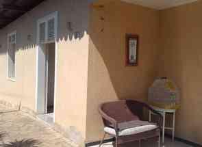 Casa, 3 Quartos, 3 Vagas, 1 Suite em Álvaro Camargos, Belo Horizonte, MG valor de R$ 750.000,00 no Lugar Certo