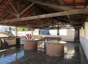 Casa, 5 Quartos, 2 Vagas, 1 Suite em Dom Bosco, Belo Horizonte, MG valor de R$ 450.000,00 no Lugar Certo