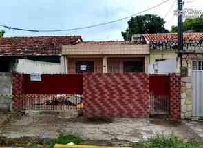 Casa Comercial, 3 Quartos, 1 Vaga para alugar em Santo Amaro, Recife, PE valor de R$ 3.000,00 no Lugar Certo