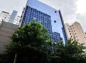 Sala, 2 Vagas em Rua dos Timbiras, Lourdes, Belo Horizonte, MG valor de R$ 848.000,00 no Lugar Certo