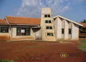 Casa, 2 Quartos, 2 Suites em Dom Pedro I, Londrina, PR valor de R$ 1.200.000,00 no Lugar Certo