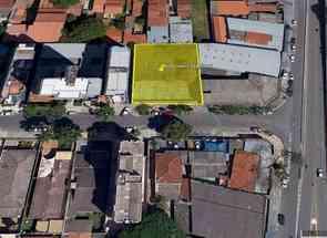 Lote em Rua 25 a, Setor Aeroporto, Goiânia, GO valor de R$ 1.415.180,00 no Lugar Certo