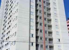 Apartamento, 2 Quartos, 1 Vaga, 1 Suite em Avenida Barão do Rio Branco, Jardim Nova Era, Aparecida de Goiânia, GO valor de R$ 205.000,00 no Lugar Certo