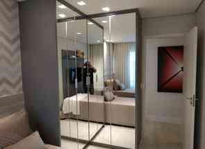 Apartamento, 3 Quartos, 2 Vagas, 1 Suite em Sqnw 107, Noroeste, Brasília/Plano Piloto, DF valor de R$ 1.120.000,00 no Lugar Certo