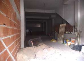 Loja para alugar em Califórnia, Belo Horizonte, MG valor de R$ 3.000,00 no Lugar Certo