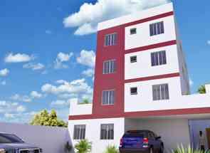 Apartamento, 2 Quartos, 1 Vaga, 1 Suite em Coqueiros, Belo Horizonte, MG valor de R$ 199.900,00 no Lugar Certo