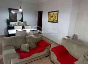 Casa, 3 Quartos, 2 Vagas, 1 Suite em Rua do Babaçu, Goiânia 02, Goiânia, GO valor de R$ 600.000,00 no Lugar Certo