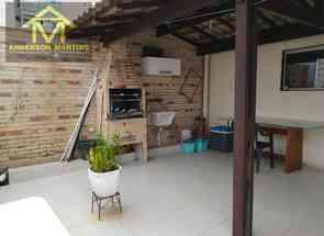 Cobertura, 5 Quartos, 1 Vaga, 1 Suite em Av. Fortaleza, Itapoã, Vila Velha, ES valor de R$ 485.000,00 no Lugar Certo