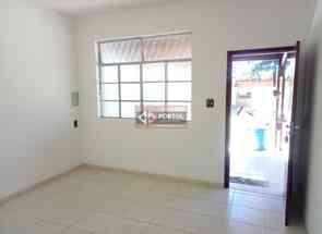 Casa, 3 Quartos, 8 Vagas em Parque São Pedro (venda Nova), Belo Horizonte, MG valor de R$ 695.000,00 no Lugar Certo