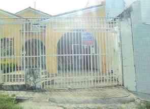 Casa, 2 Vagas para alugar em Rua Cura D'ars, Prado, Belo Horizonte, MG valor de R$ 2.600,00 no Lugar Certo