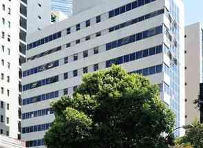 Andar para alugar em Avenida Brasil, Santa Efigênia, Belo Horizonte, MG valor de R$ 13.450,00 no Lugar Certo