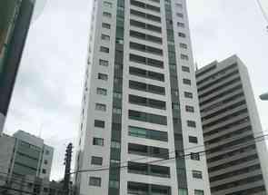 Apartamento, 3 Quartos, 2 Vagas, 1 Suite em Parnamirim, Recife, PE valor de R$ 570.000,00 no Lugar Certo