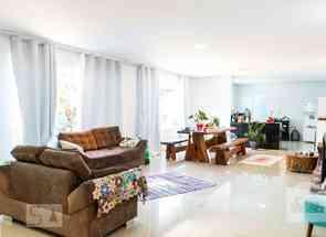 Casa, 3 Quartos, 2 Vagas, 1 Suite em Rua Jerusalém, Glória, Belo Horizonte, MG valor de R$ 750.000,00 no Lugar Certo