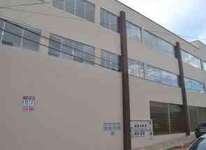 Apartamento, 2 Quartos, 1 Vaga, 2 Suites para alugar em Rua U 74, Vila União, Goiânia, GO valor de R$ 800,00 no Lugar Certo
