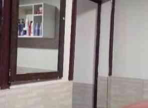 Casa em Condomínio, 3 Quartos, 2 Vagas em Setor Habitacional Contagem, Sobradinho, DF valor de R$ 140.000,00 no Lugar Certo
