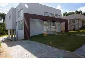 Casa, 3 Quartos, 3 Vagas, 3 Suites em Alphaville, Nova Lima, MG valor de R$ 1.500.000,00 no Lugar Certo