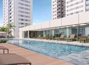 Apartamento, 3 Quartos, 2 Vagas, 1 Suite em Quadra 301, Norte, Águas Claras, DF valor de R$ 742.900,00 no Lugar Certo