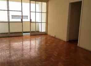 Apartamento, 3 Quartos, 1 Vaga em Rua dos Goitacazes, Centro, Belo Horizonte, MG valor de R$ 600.000,00 no Lugar Certo