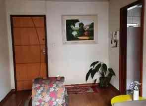 Apartamento, 3 Quartos, 1 Vaga em Rua William Malacco, Serra Verde (venda Nova), Belo Horizonte, MG valor de R$ 150.000,00 no Lugar Certo