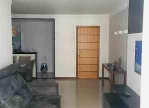 Apartamento, 3 Quartos, 2 Vagas, 1 Suite em Rua Piratininga, Praia da Costa, Vila Velha, ES valor de R$ 765.000,00 no Lugar Certo