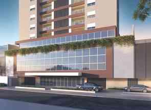 Apartamento, 2 Quartos, 1 Vaga, 1 Suite em Setor Bueno, Goiânia, GO valor de R$ 283.200,00 no Lugar Certo