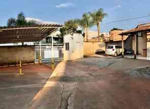 Apartamento, 2 Quartos, 1 Vaga em Rua Vital Augusto Guimarães, São Pedro, Ribeirao das Neves, MG valor de R$ 99.000,00 no Lugar Certo