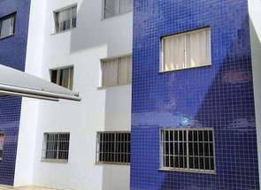 Apartamento, 2 Quartos, 1 Vaga, 1 Suite para alugar em Rua Ely Murilo Cláudio, Planalto, Belo Horizonte, MG valor de R$ 750,00 no Lugar Certo
