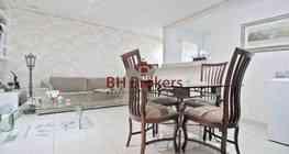 Apartamentos à venda no Sion, Belo Horizonte - MG no LugarCerto