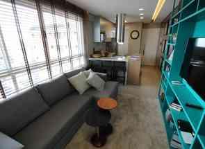 Apartamento, 1 Quarto, 1 Vaga em Rua Bernardo Guimarães, Funcionários, Belo Horizonte, MG valor de R$ 578.240,00 no Lugar Certo