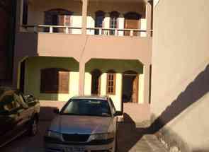 Casa, 3 Quartos, 2 Vagas em Alvorada, Betim, MG valor de R$ 290.000,00 no Lugar Certo