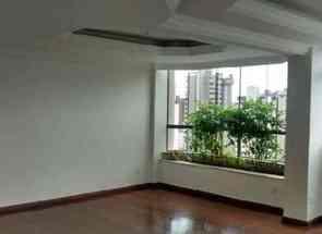 Apartamento, 4 Quartos, 2 Vagas, 1 Suite em Rua São Paulo, Lourdes, Belo Horizonte, MG valor de R$ 1.390.000,00 no Lugar Certo
