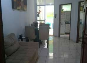 Área Privativa, 2 Quartos, 1 Vaga em Glória, Contagem, MG valor de R$ 180.000,00 no Lugar Certo