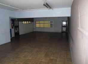 Prédio para alugar em Rua dos Goitacazes, Barro Preto, Belo Horizonte, MG valor de R$ 22.000,00 no Lugar Certo