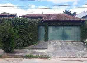 Casa, 3 Quartos, 2 Vagas, 1 Suite em Floramar, Belo Horizonte, MG valor de R$ 550.000,00 no Lugar Certo