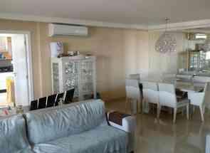 Apartamento, 4 Quartos, 3 Vagas, 4 Suites em Nova Suiça, Goiânia, GO valor de R$ 1.100.000,00 no Lugar Certo