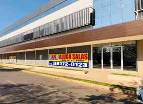 Loja para alugar em Trecho Sia Trecho 2, Zona Industrial, Guará, DF valor de R$ 2.500,00 no Lugar Certo