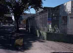 Sala em Padre Eustáquio, Belo Horizonte, MG valor de R$ 998.000,00 no Lugar Certo