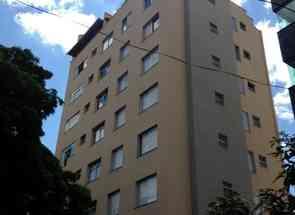 Apartamento, 2 Quartos, 2 Vagas para alugar em Rua Cardeal Stepinac, Cidade Nova, Belo Horizonte, MG valor de R$ 0,00 no Lugar Certo