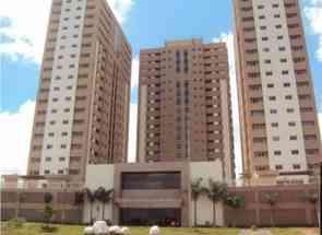 Apartamento, 3 Quartos, 1 Vaga, 1 Suite em Qr 414, Samambaia Norte, Samambaia, DF valor de R$ 360.000,00 no Lugar Certo