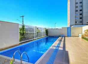 Apartamento, 2 Quartos, 1 Vaga, 1 Suite em Riacho das Pedras, Contagem, MG valor de R$ 225.000,00 no Lugar Certo